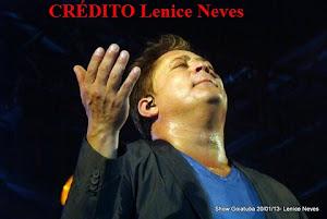 SHOW DO LEONARDO EM GOIATUBA GO 20 1 2013