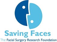 Saving Faces Charity