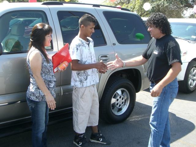 Trocas De Venta En El Paso Texas En Craigslist | Autos Weblog