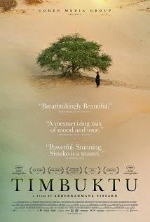 Baixar Filme Timbuktu Legendado Torrent