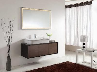 small bathroom vanities and tops