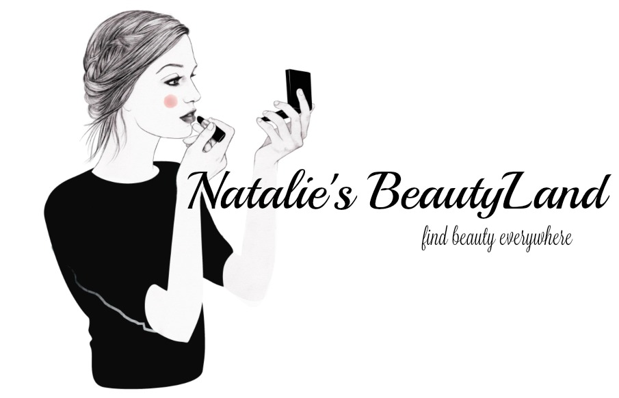 natalie's beautyland
