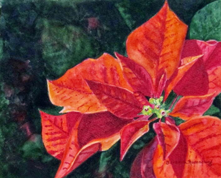 https://www.etsy.com/listing/80769512/poinsettia-red-flower-christmas-holiday?ref=shop_home_feat_3