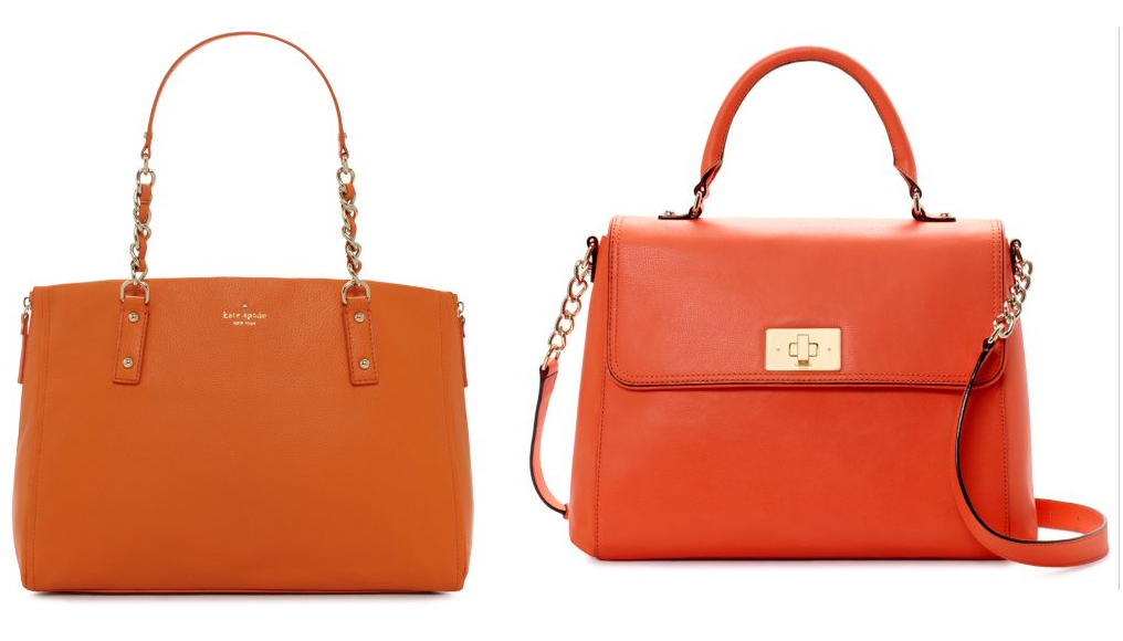 Smart and Sarcastic With Dashes of Insanity: Kate Spade SALE
