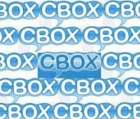 Cara Penulisan Berbagai Style Di CBOX