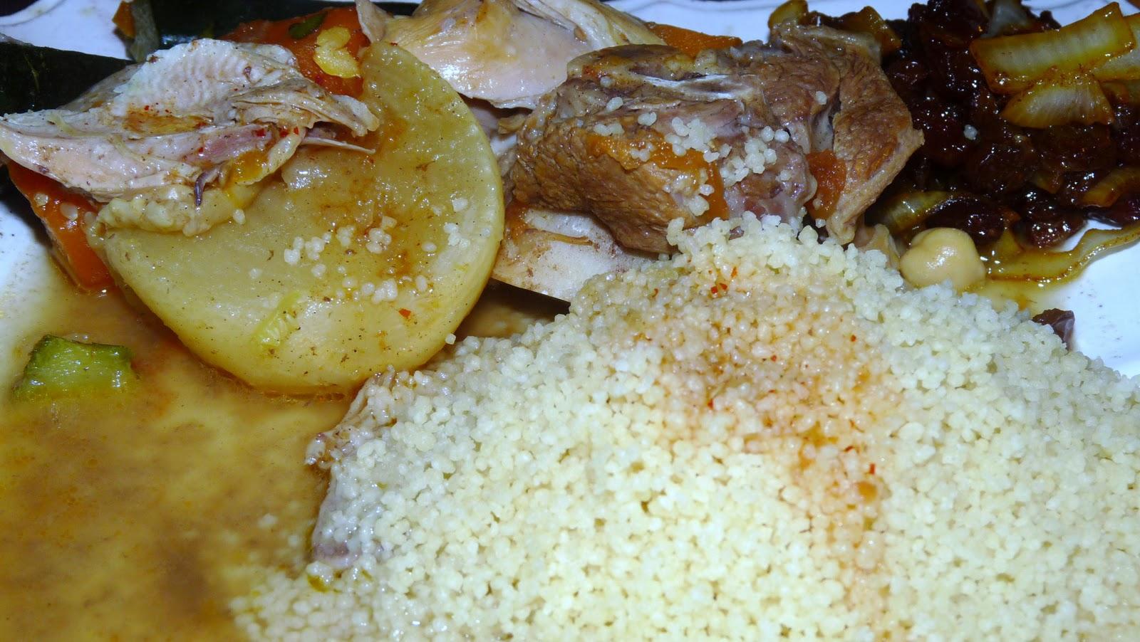 Gourmandise et cuisine top 10 du mois de mars - Cuisine et gourmandise ...