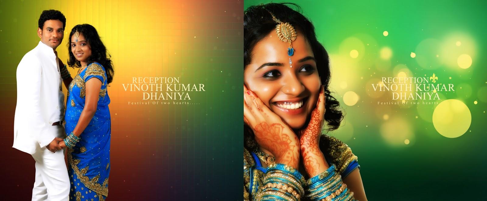 chennai wedding album designing service all nations excellent