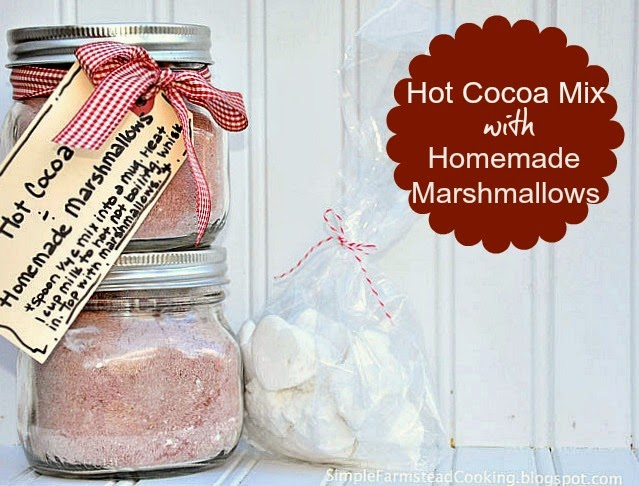 Simple Hot Cocoa For One Recipe — Dishmaps