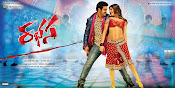 Rabhasa Movie wallpapers and posters-thumbnail-9