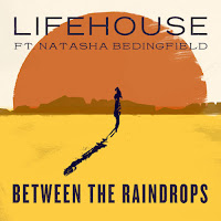Lifehouse Single Cover