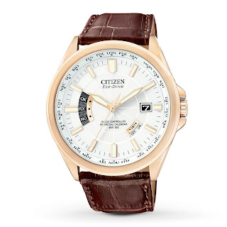 orologio citizen world perpetual a-t