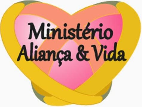 """"""" Nosso Ministério """""""