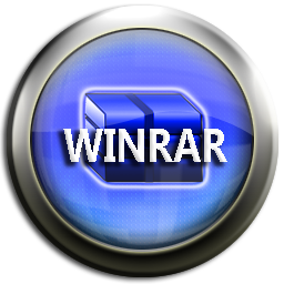 full version free download software software winrar terbaru full crack