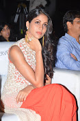 Lavanya Tripathi glam pics-thumbnail-18