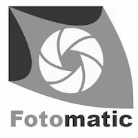 FOTOGRAFÍA    -    INFORMÁTICA