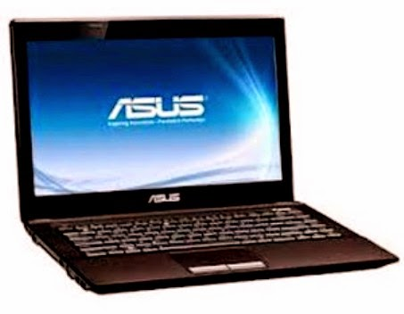 Image Result For Harga Asus