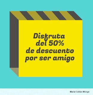 Apocalipsis post millenial 2 el ataque de los wearables blog de María Callizo Monge