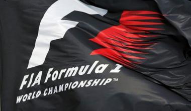 Noticias de Fórmula 1