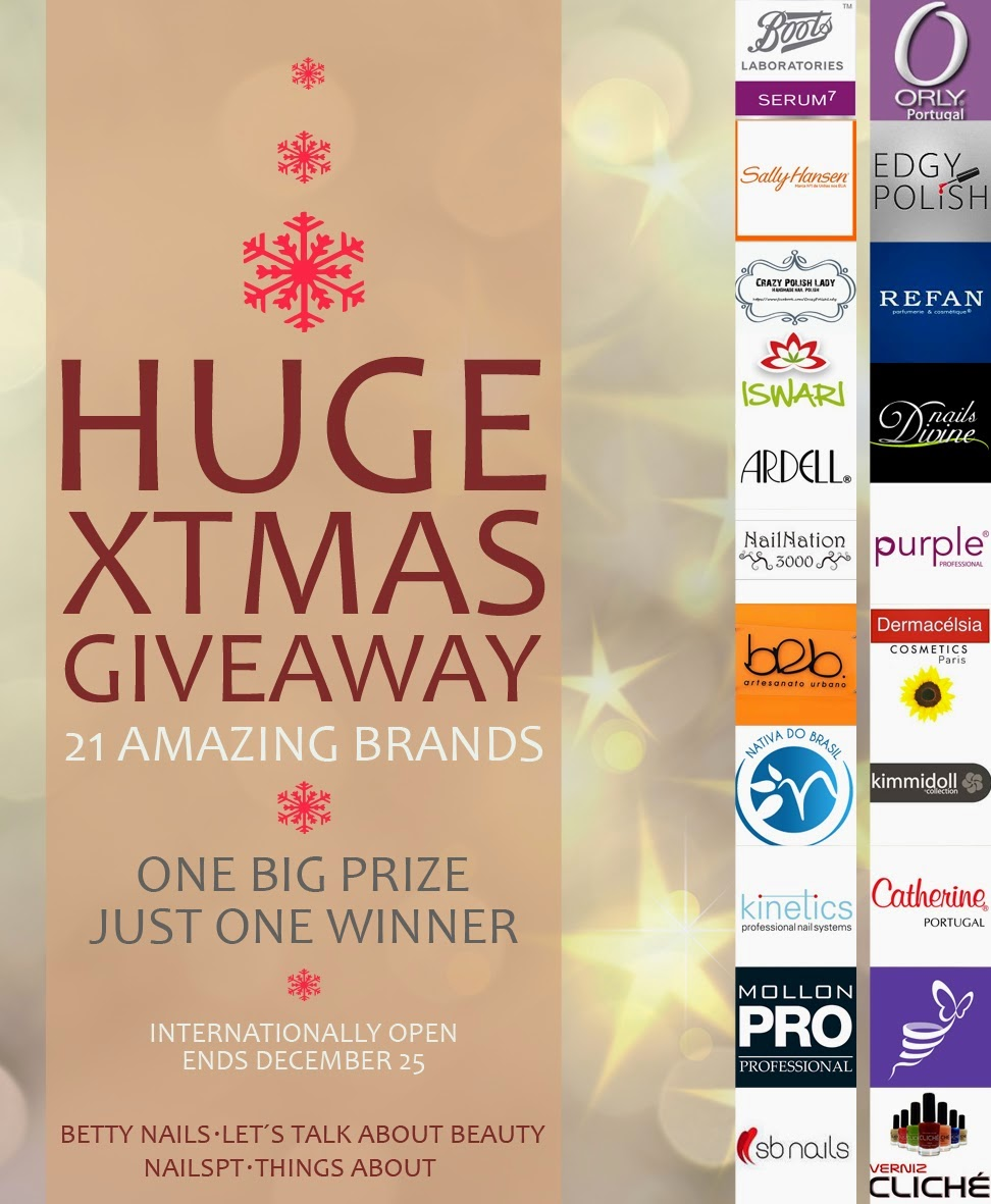 http://betty-nails.blogspot.pt/2014/11/christmas-basket-giveaway-multi-blogger.html