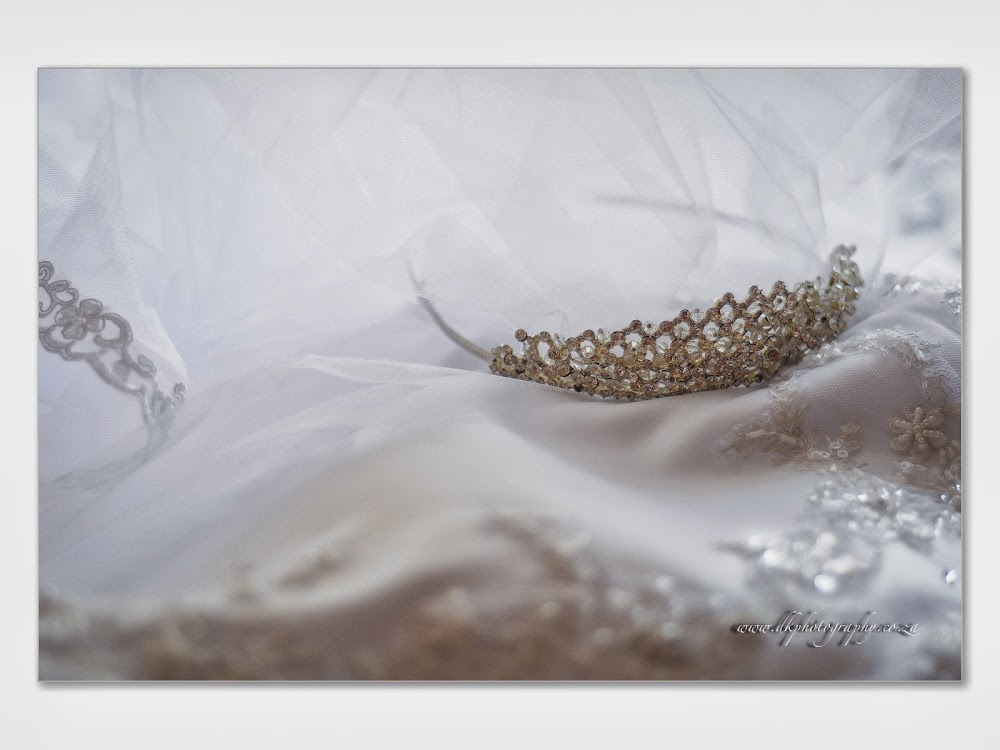 DK Photography Slideshow-182 Qaiser & Toughieda's Wedding  Cape Town Wedding photographer