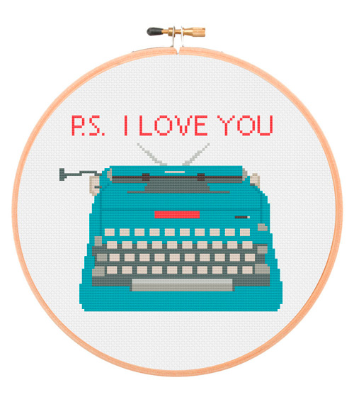 https://www.etsy.com/listing/257956798/retro-typewriter-cross-stitch-pattern?ref=shop_home_active_4
