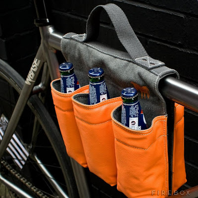 Cool and Clever Holders for Bike (15) 7
