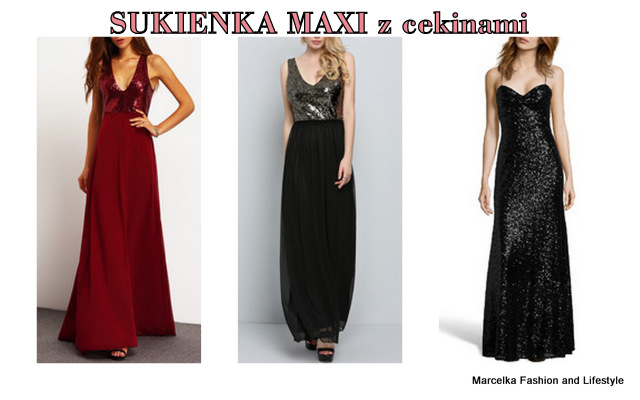 www.shein.com/Burgundy-Deep-V-Neck-Sequined-Maxi-Dress-p-255793-cat-1727.html?utm_source=marcelka-fashion.blogspot.com&utm_medium=blogger&url_from=marcelka-fashion