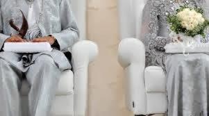 Wanita yang haram dikahwini
