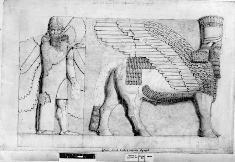 hvilken periode regnes som tidlig middelalder