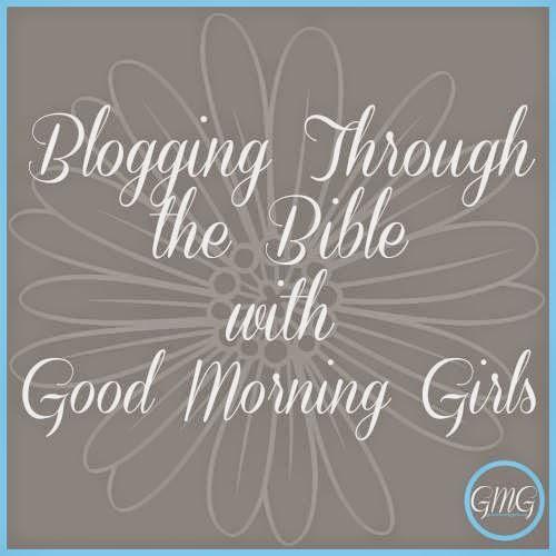 http://womenlivingwell.org/category/good-morning-girls/