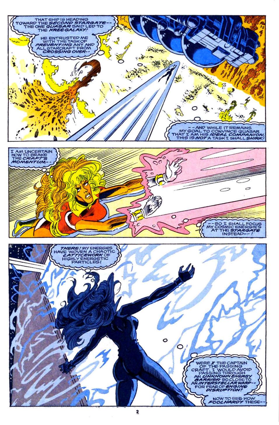Captain America (1968) Issue #400c #347 - English 3
