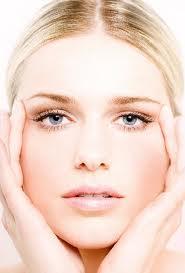Tratamiento para rejuvenecer el rostro con 4 sesiones de láser fraccionado