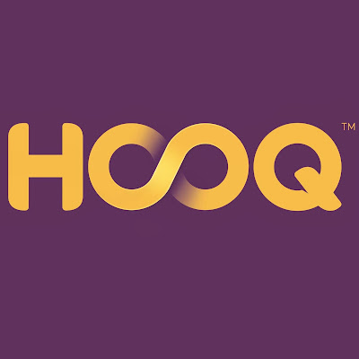 HOOQ, Asia's video-on-demand service, debuts in India with over 15,000 international and local titles and the largest Hollywood catalogue of any service in India