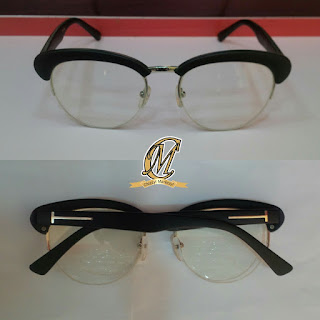 322001e19151 Photo  Tomford glasses new desighn. Now available   Chizzyl Manizzyl  Concepts ...