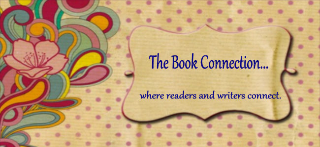 The Book Connection...