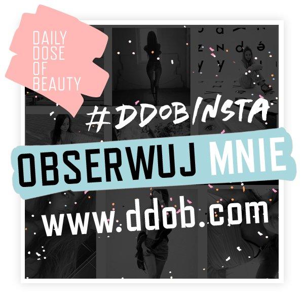 DDOB♥