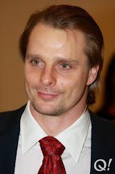 Aleksandr Nosik