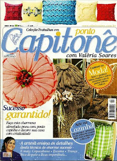 Revista Capiton