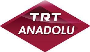 TRT Anadolu izle