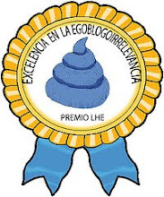 ¡Premios! :'-)