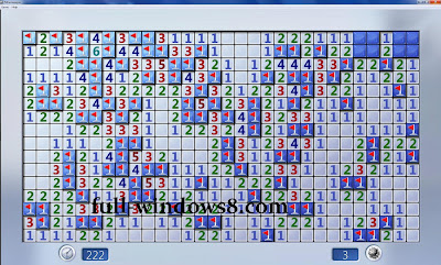 how to play csgo minesweeper