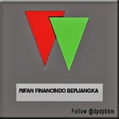 Forex bbm