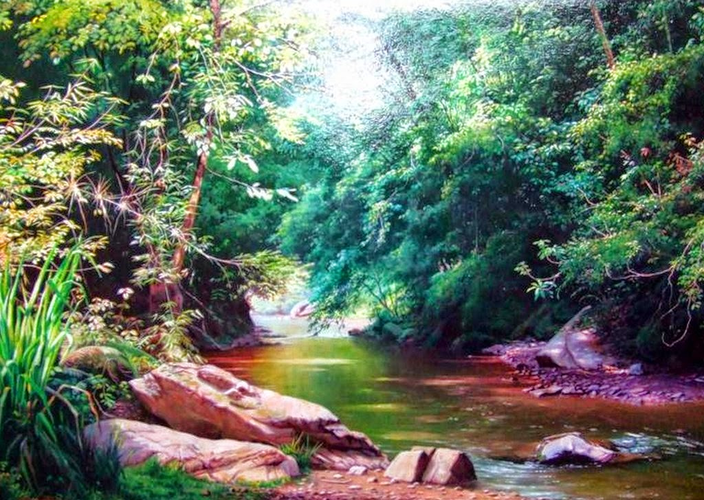 paisajes-brasil-pintura-oleo