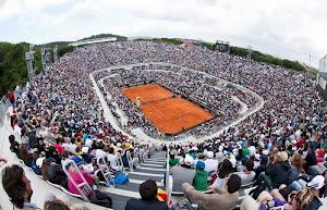 ATP HACE CAMBIOS EN EL REGLAMENTO PARA EL 2013