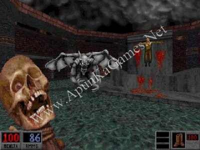 Blood one unit whole blood download free