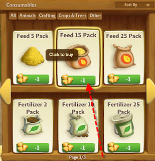 Download Farmville 2 Cheats Shop Cash Hack ~ Cheat Views