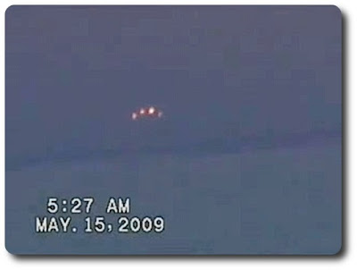 Yalcin Yalman video ufo Turkey Turquia ovni 2008 2009 2