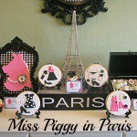 MissPiggyParis
