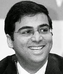 Partai Catur Viswanathan Anand KingPawn Game Eco C20 C40 C44