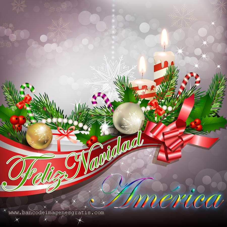 Imagenes de navidad con nombres de personas - Cosas para navidad ...